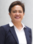 San Francisco County Immigration Attorney Jean Stella Tinsay