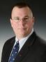 Cohoes Speeding / Traffic Ticket Lawyer Scott Macnaughtan Morley