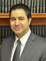 Port Washington Medical Malpractice Attorney Rocco R. Riccobono