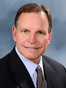 National City Intellectual Property Law Attorney Jonathan Lee Pettit