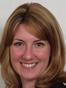 New York Marriage / Prenuptials Lawyer Gretchen Beall Schumann