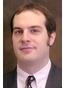 Astoria Aviation Lawyer James Andrew Zembrzuski