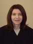 Scottsdale Wills and Living Wills Lawyer Erena Diana Baybik