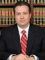 Farmingdale Real Estate Lawyer Anthony T. Wladyka