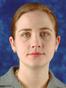Dist. of Columbia Estate Planning Attorney Elizabeth Carrott Minnigh