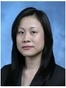 Palo Alto Trademark Application Attorney Elizabeth Sukman Tse