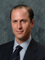 New York County Commercial Real Estate Attorney Jeremy L. Wallison