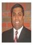 Verona Insurance Law Lawyer Shaji Mathew Eapen