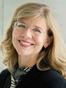 Austin Construction / Development Lawyer Debra Moritz Esterak