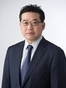 Addisleigh Park Immigration Attorney David Kwang Soo Kim