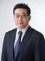 David Kwang Soo Kim