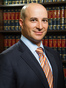 Moonachie Personal Injury Lawyer Ross Brett Rothenberg