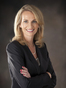 Alamo Heights Family Law Attorney Christina Molitor-Monrea