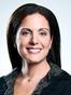 Illinois Domestic Violence Lawyer Sharon Steinberg Mobley