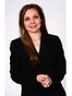 Buffalo Litigation Lawyer Elizabeth Brooke Harned