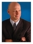 Austin Contracts / Agreements Lawyer Bruce Mccandless III