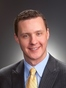 East Syracuse Litigation Lawyer Aaron J. Ryder