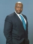 New York County Debt Collection Attorney Abel Luc Pierre