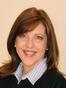 Texas Adoption Lawyer Cathy Mason Penn