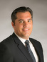 Canoga Park Employment / Labor Attorney David Francis Tibor