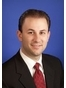 Rochester Business Attorney Kevin C. Hoyt