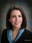 Laredo Employment / Labor Attorney Sonya Marquez Garcia