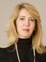 White Plains Family Law Attorney Lauren Bronwyn Glenn-Rockefeller