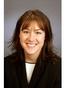 Greece Elder Law Attorney Heidi W. Feinberg