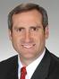 Dallas DUI / DWI Attorney Ward Maedgen