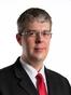 Buffalo Discrimination Lawyer Shea Philip Unwin