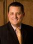 Newtonville Marriage / Prenuptials Lawyer John William Kraigenow