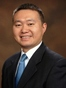 New York County Contracts / Agreements Lawyer Huiyue Qiu