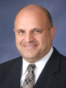 Glendale Business Attorney Albert Abkarian