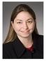 New York Domestic Violence Lawyer Kristin Elizabeth Konschnik
