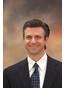 Plano Real Estate Attorney Jeffrey Thomas Libby