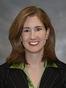 Dallas Insurance Law Lawyer Ellen L. Van Meir