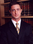 Lakewood Personal Injury Lawyer Paul V. Webb III