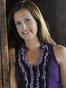 New York State, Local, and Municipal Law Attorney Rebecca Michele Speno