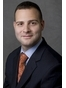 Latham Criminal Defense Attorney Todd Gregory Monahan