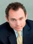 Attorney Christopher M. Lake
