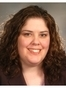 Syosset Health Care Lawyer Lindsay Rebecca Maleson