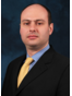 Edison Litigation Lawyer Alex Lyubarsky