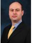 South Amboy Litigation Lawyer Alex Lyubarsky