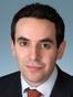 Corona Ethics / Professional Responsibility Lawyer Brian Jason Fischer