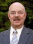 Vancouver Lawsuits & Disputes Lawyer John David Nellor