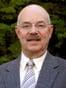 Clark County Litigation Lawyer John David Nellor