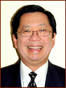 Brooklyn Intellectual Property Law Attorney Stanley Den-Kuang Liang