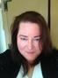 New York Military Law Attorney Karen M. Tobin