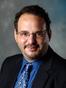 La Mesa Litigation Lawyer Warren B Treisman