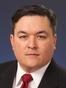 Long Island City General Practice Lawyer Zachary H. Johnson